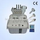 M-07C Multidiamond Dermabrasion beauty equipment
