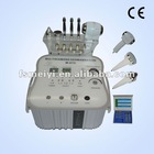 M-07C Multidiamond Dermabrasion beauty equipment