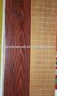 solid wood decking flooring