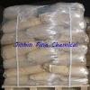 Calcium Formate Price