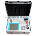 CR100A Automatic Contact Resistance Tester/Testing