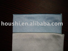 microfiber shinny glass cloth
