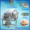 CE Certified Professional SUS304 Meat Processing Equipment