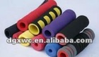 multi-color durable rubber tool handle cover