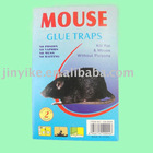 R05 RAT GLUE TRAP WITH FASHIONABLE CARD