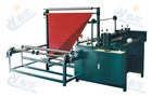 Model XL Series Edge Folding and Rolling Machine