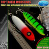 Bolang Hound Pencil (165mm 100g) fishing lure