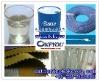 99.5% Plasticizer123-79-5 Dioctyl Adipate (DOA)