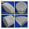HOT! Ceramic Structured Packings For Distillation Column