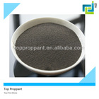 20/40 medium density oil fracture ceramic proppant