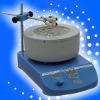 0.5L Intelligent Magnetic Stirring Heating Mantle