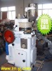 ZP17 ZP19 rotary tablet press machine camphore ball press machine