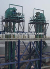 bucket elevator exported to more than 20 countries with ISO9001