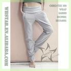 2012 fashion pants for women fashion wear long pants