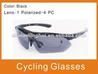 Cycling Glasses Polarized | Cycling Sunglasses