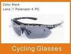Cycling Glasses Polarized | Cycling Sunglasses
