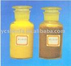 Polyaluminium Chloride (PAC) Powder