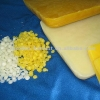 Refined Beeswax