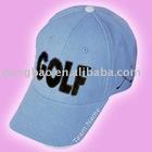 fashion Golf Caps