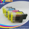 Compatible Ink Cartridge for Brother LC09 Ink Cartridge