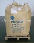 PBT pure resin L08XM,