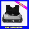 USB 3.0 SATA HDD docking station