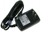 Original HIPRO 5V 3A HP-OJ015L6A US Plug AC Power Adapter Charger - 01785A