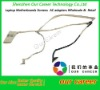 Sell new LCD cable for Lenovo Thinkpad G570 DC020015W10