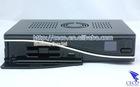 sunray4 hd se triple tuner digital satellite receiver