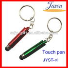smartphone stylus touch pen