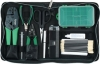 Fiber Optic Tool set