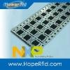 NXP Mfiare 1k S50 chip, M1 module, HF 13.56MHz, ISO14443