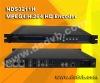 1 channel hd encoder