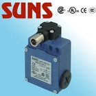 safety limit switches SN2181