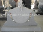 granite stone tombstone, monument, headstone, gravestone
