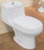 FH2016 Toilet
