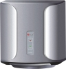 Hand Dryer (HP-9899)/automatic hand dryer/electric hand dryer