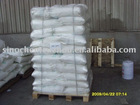 Lithium carbonate Industrial Grade