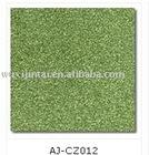 UV Quality Diamond Plate AJ-Z012