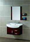 2011 bathroom cabinet Y0037