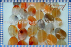 agate-63 Multi-color agate, Super Bright Agates