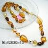 new design beads jewelry