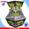 Benthal Storehouse 6 players coin pusher machine