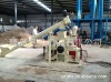 2012 new punching briquette making machine ORB-80-2