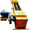 Ideal China FU chain conveyor