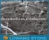 Hang Shen Grey Marble stone