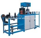 Plant Transfusion Pipe Perforating Machine