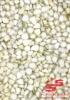 Artificial resin pebble stone