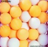 High quality Table tennis balls Pingpong balls