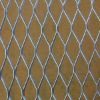 Aluminum alloy expanded metal mesh,with good quality
